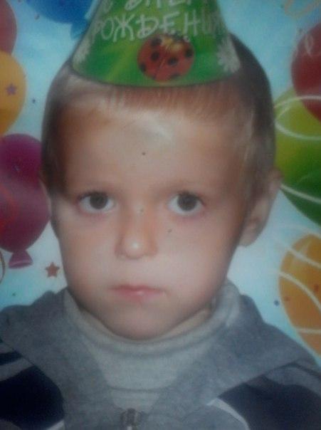 Пропавший в Измаиле 8-летний мальчик нашелся