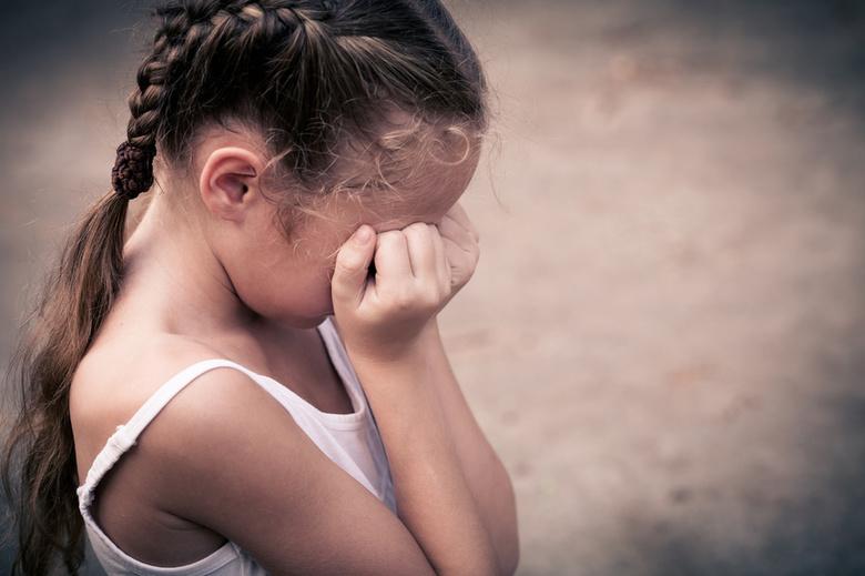 24e2b14b4650f777e75ca11336e50d41_ Житель Аккермана задержан за растление 7-летней девочки