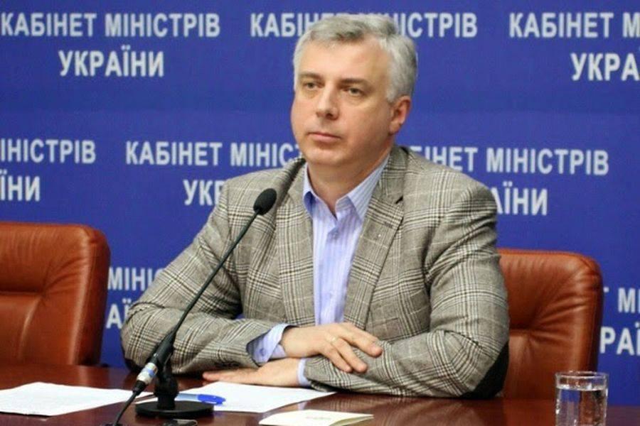 37b053d298ad6b8a5ead98aec083d327_XL Министерство образования намерено отменить госзаказ в ВУЗах