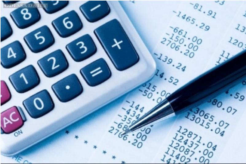 43574721 Законы осени: как изменят цены, тарифы, налоги и услуги