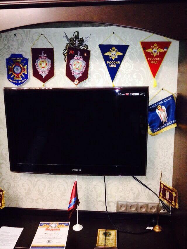 667b3568ac80648281e929a2acafbe40 Главный милиционер Одессы оказался поклонником РФ (фото)