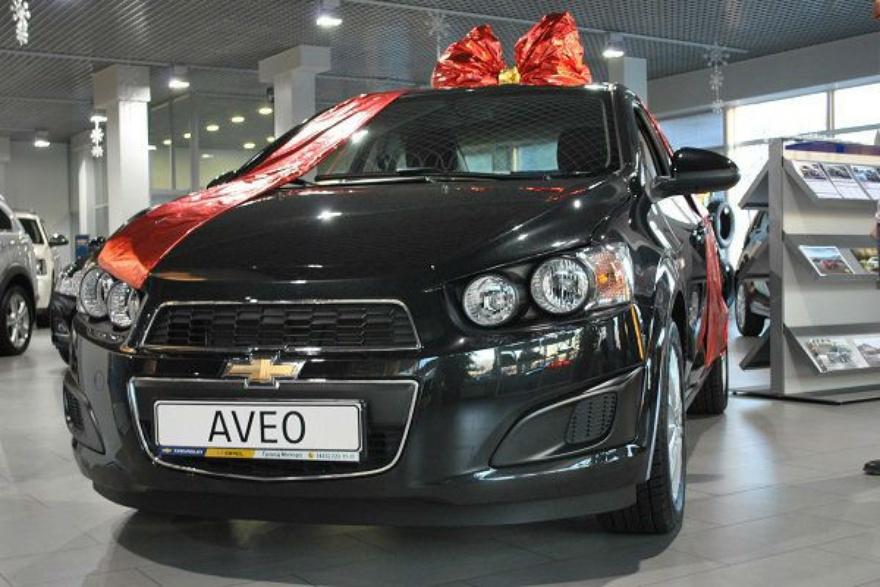 В Украине активизировались автомошенники: как аферисты обманывают покупателей авто
