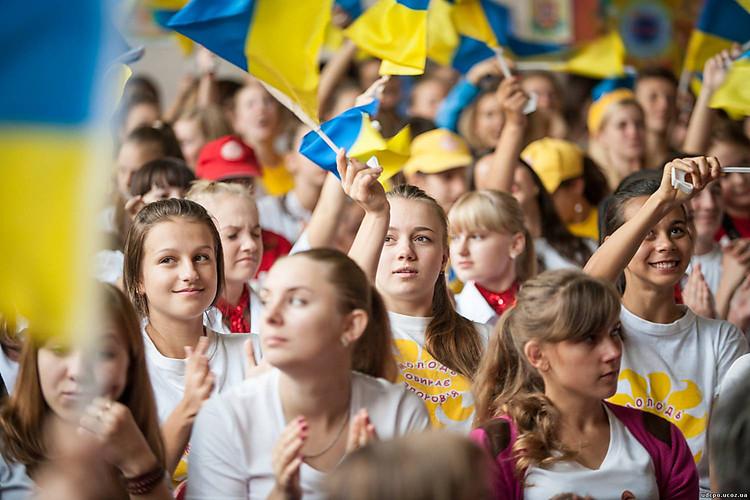 74f7b0590ea788f746a72766a01ecbf0.i750x500x530 В Затоке украинская молодежь соберется, чтобы изменить будущее общества