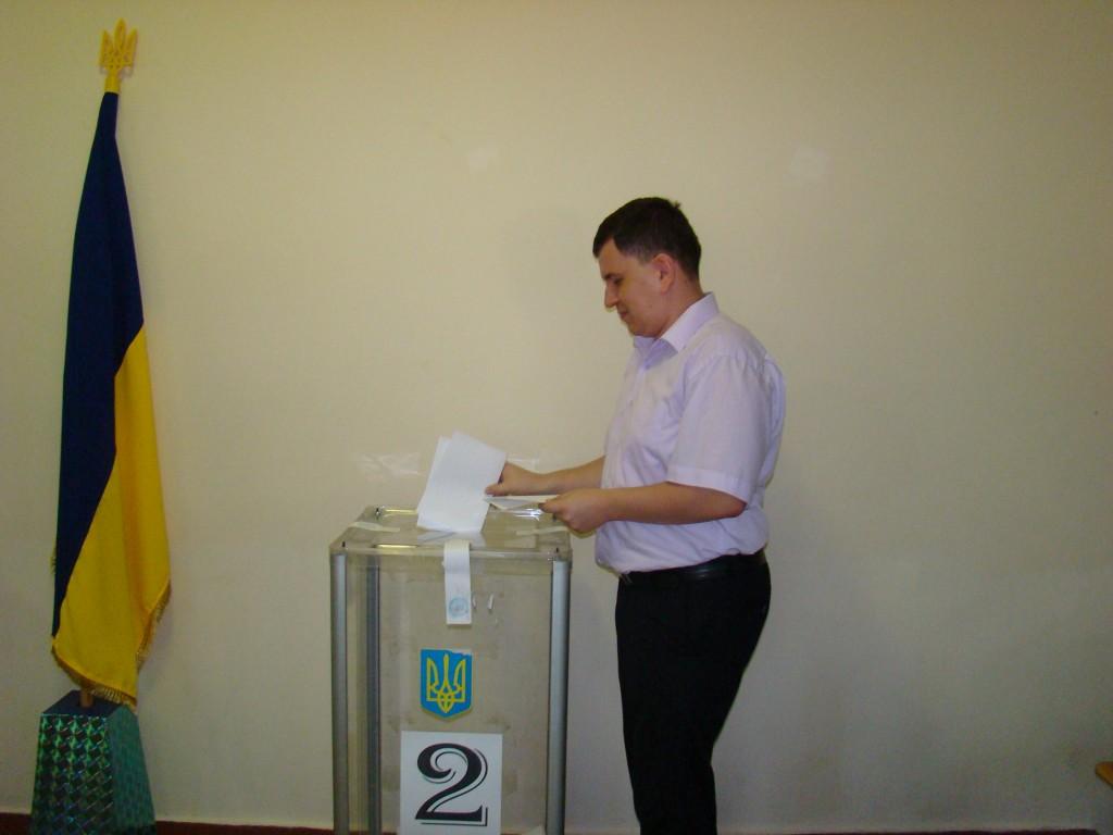 DSC06501-1024x768 В Измаильском университете прошли выборы деканов, заведующих кафедрами, профессоров, доцентов