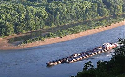 Donau Одно из ключевых предприятий Измаила терпит убытки