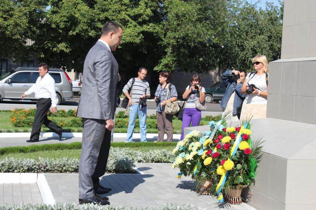 IMG_2677-1024x683 С Днем Независимости Украины! Как Измаил отмечает главный праздник страны (фото)