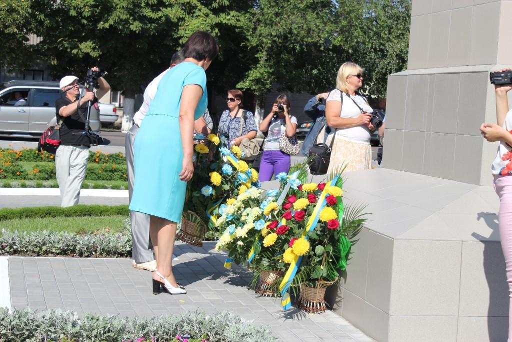 IMG_2678-1024x683 С Днем Независимости Украины! Как Измаил отмечает главный праздник страны (фото)