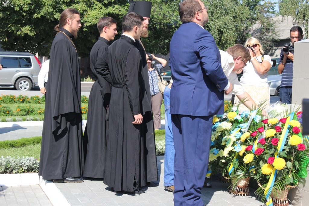 IMG_2682-1024x683 С Днем Независимости Украины! Как Измаил отмечает главный праздник страны (фото)