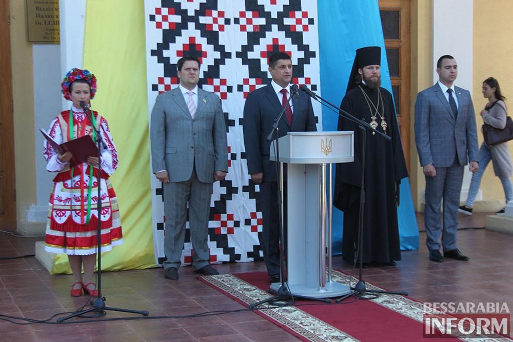 IMG_3885 С Днем Независимости Украины! Как Измаил отмечает главный праздник страны (фото)