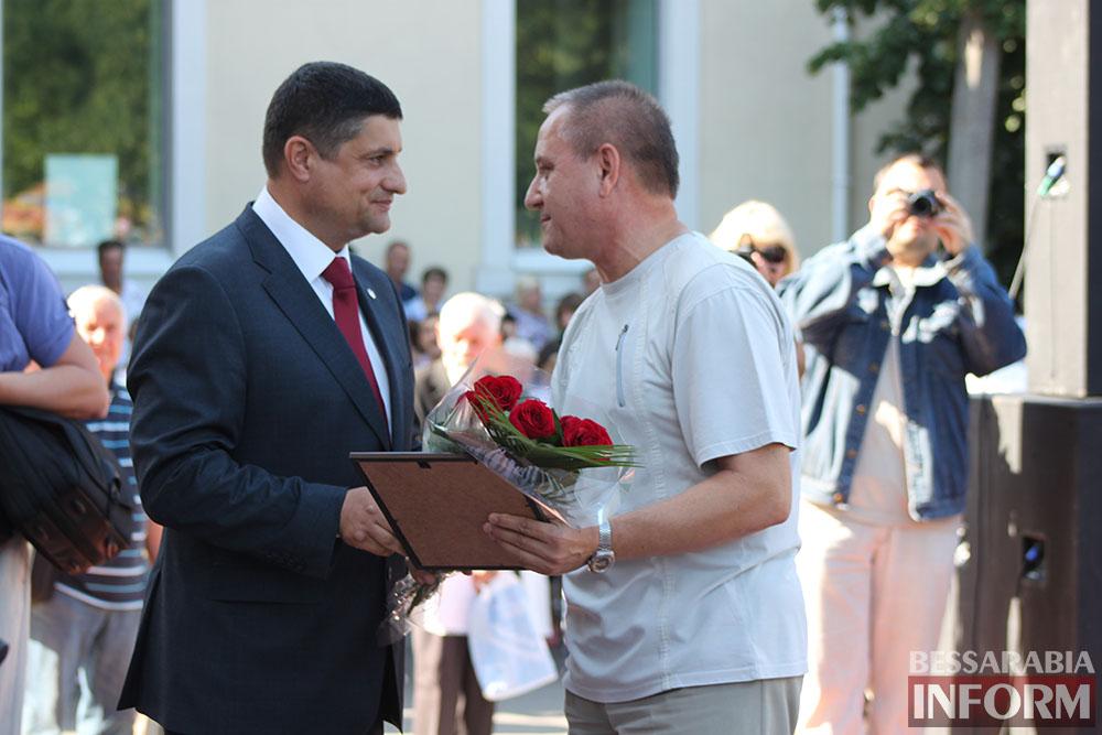 IMG_3923 С Днем Независимости Украины! Как Измаил отмечает главный праздник страны (фото)