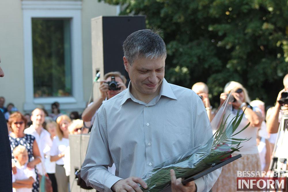 IMG_3940 С Днем Независимости Украины! Как Измаил отмечает главный праздник страны (фото)