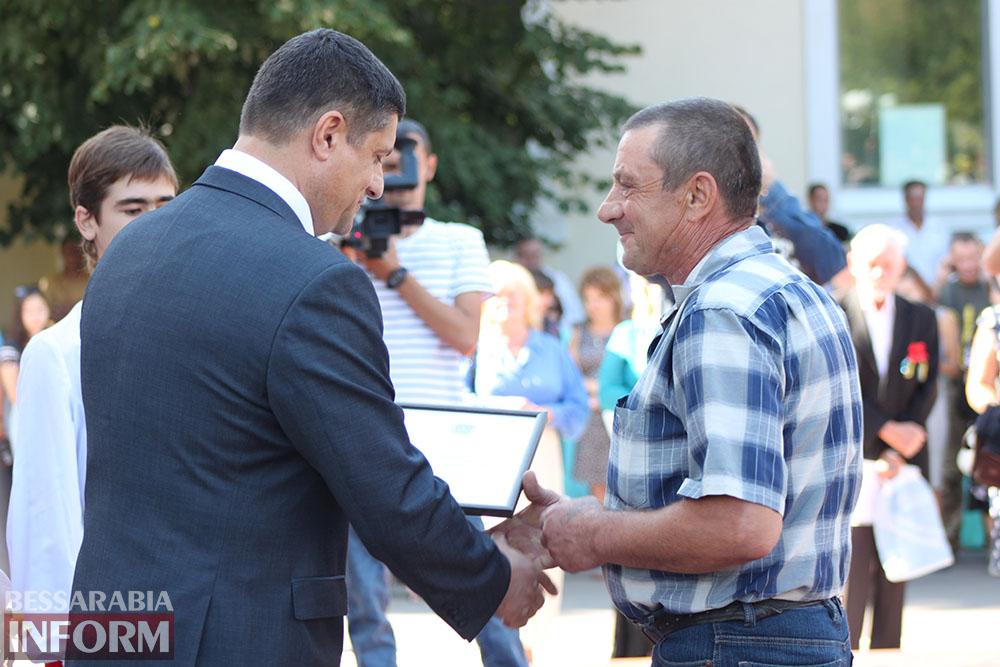 IMG_3943 С Днем Независимости Украины! Как Измаил отмечает главный праздник страны (фото)