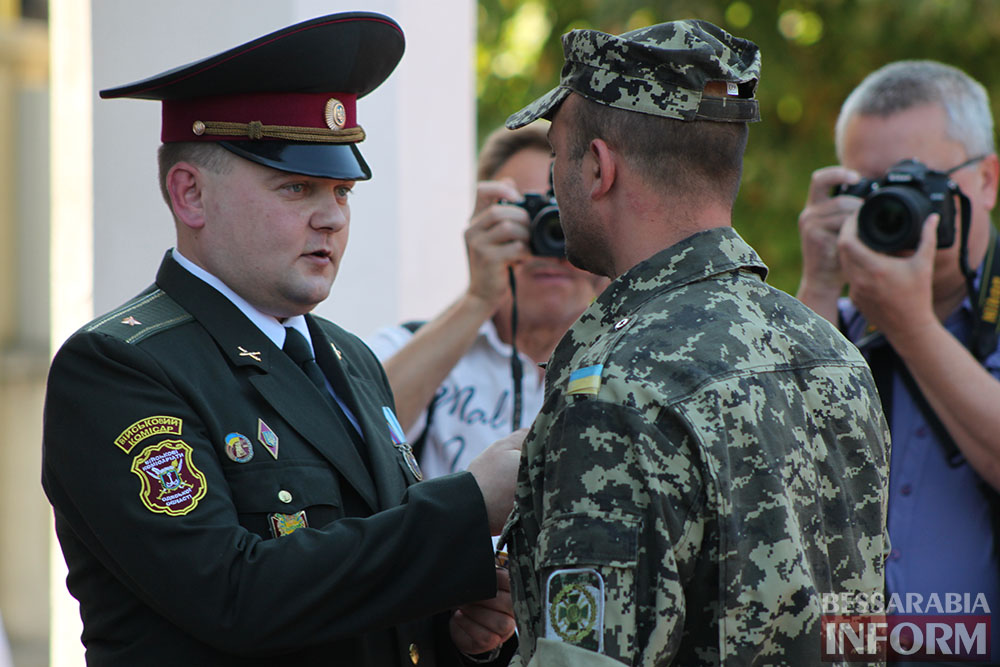 IMG_3962 С Днем Независимости Украины! Как Измаил отмечает главный праздник страны (фото)