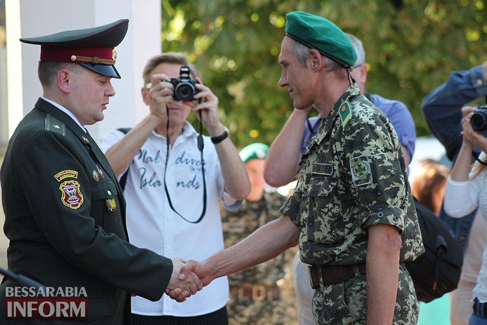 IMG_3971 С Днем Независимости Украины! Как Измаил отмечает главный праздник страны (фото)