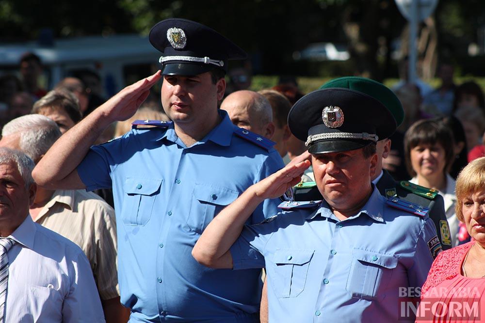 IMG_4006 С Днем Независимости Украины! Как Измаил отмечает главный праздник страны (фото)