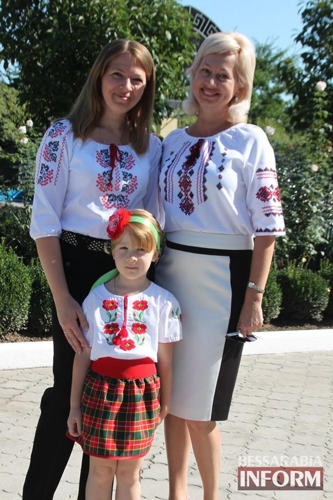 IMG_4018-683x1024 С Днем Независимости Украины! Как Измаил отмечает главный праздник страны (фото)
