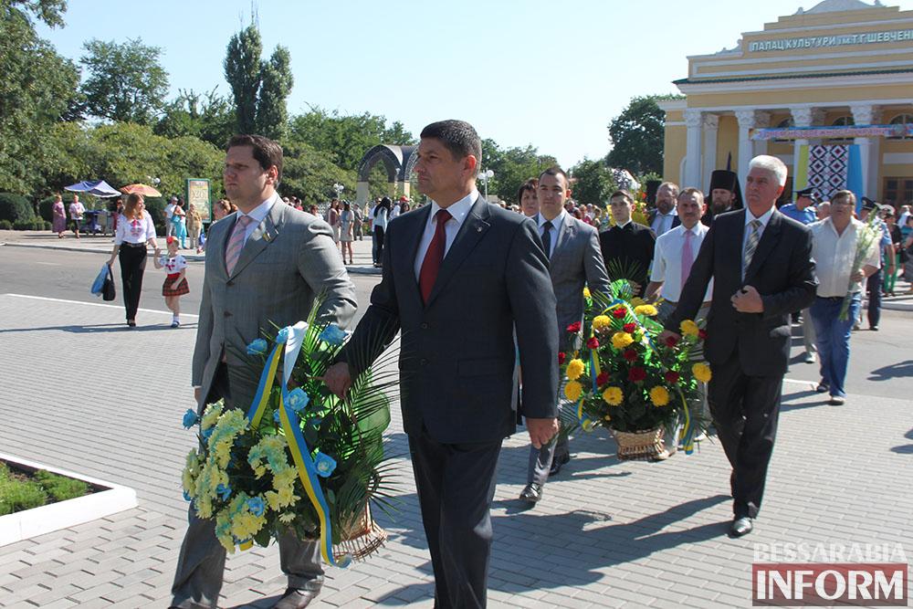 IMG_4027 С Днем Независимости Украины! Как Измаил отмечает главный праздник страны (фото)