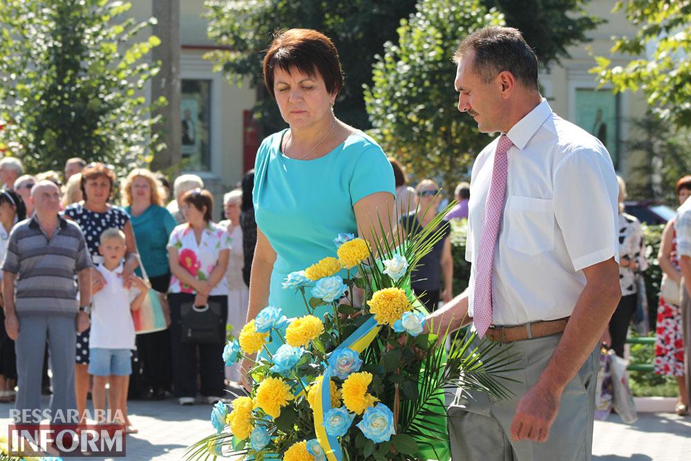 IMG_4044 С Днем Независимости Украины! Как Измаил отмечает главный праздник страны (фото)