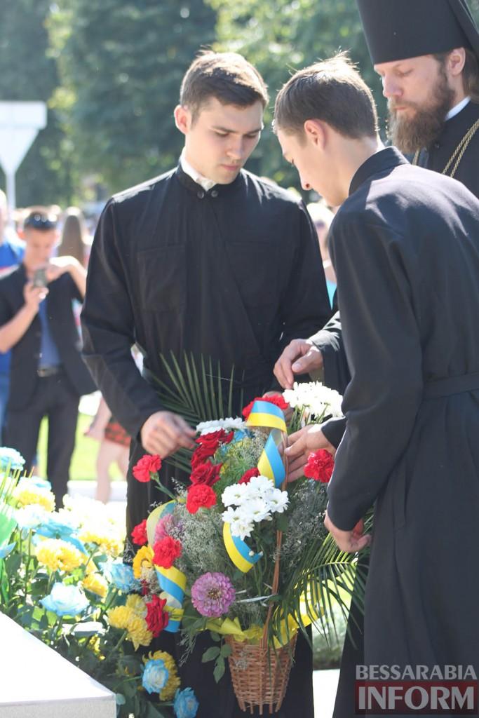 IMG_4051-683x1024 С Днем Независимости Украины! Как Измаил отмечает главный праздник страны (фото)