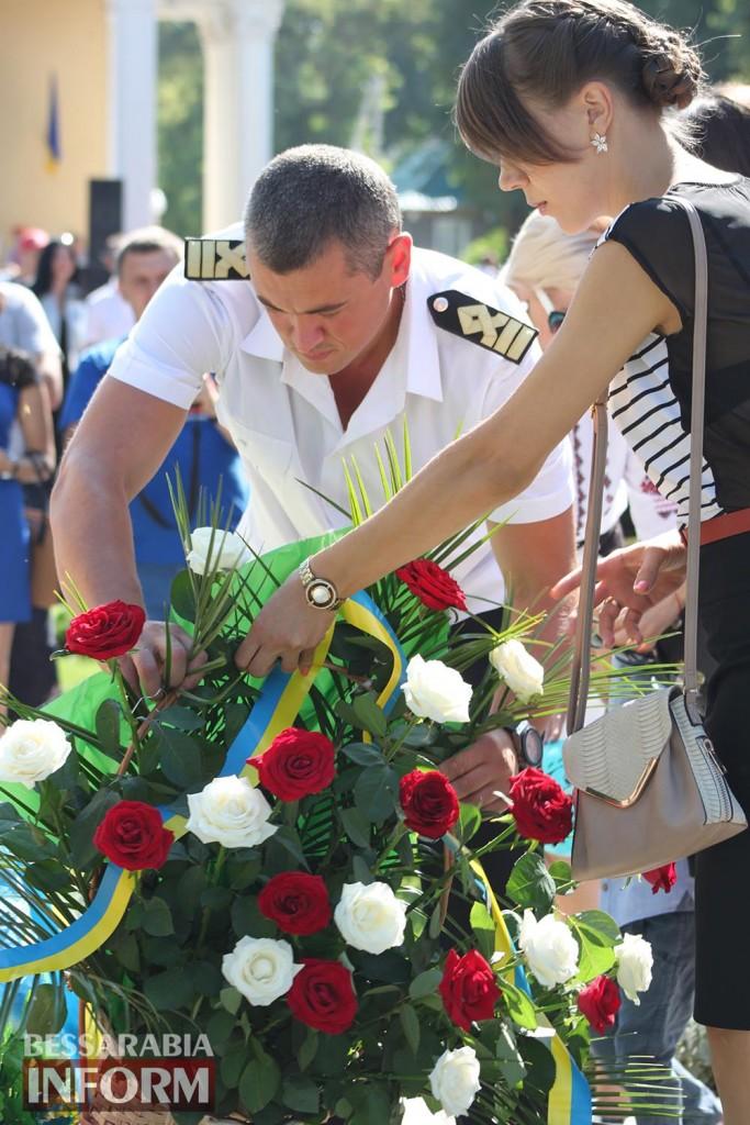 IMG_4066-683x1024 С Днем Независимости Украины! Как Измаил отмечает главный праздник страны (фото)