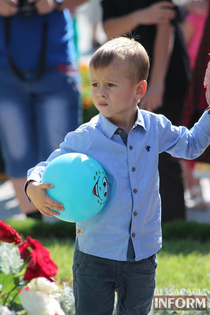 IMG_4069-683x1024 С Днем Независимости Украины! Как Измаил отмечает главный праздник страны (фото)
