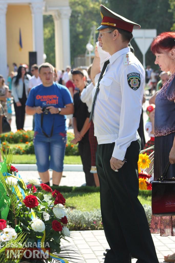 IMG_4073-683x1024 С Днем Независимости Украины! Как Измаил отмечает главный праздник страны (фото)