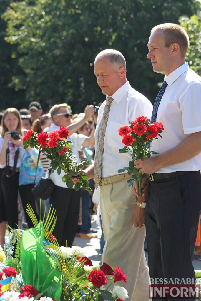 IMG_4077-683x1024 С Днем Независимости Украины! Как Измаил отмечает главный праздник страны (фото)