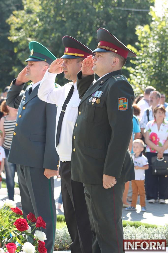 IMG_4087-683x1024 С Днем Независимости Украины! Как Измаил отмечает главный праздник страны (фото)