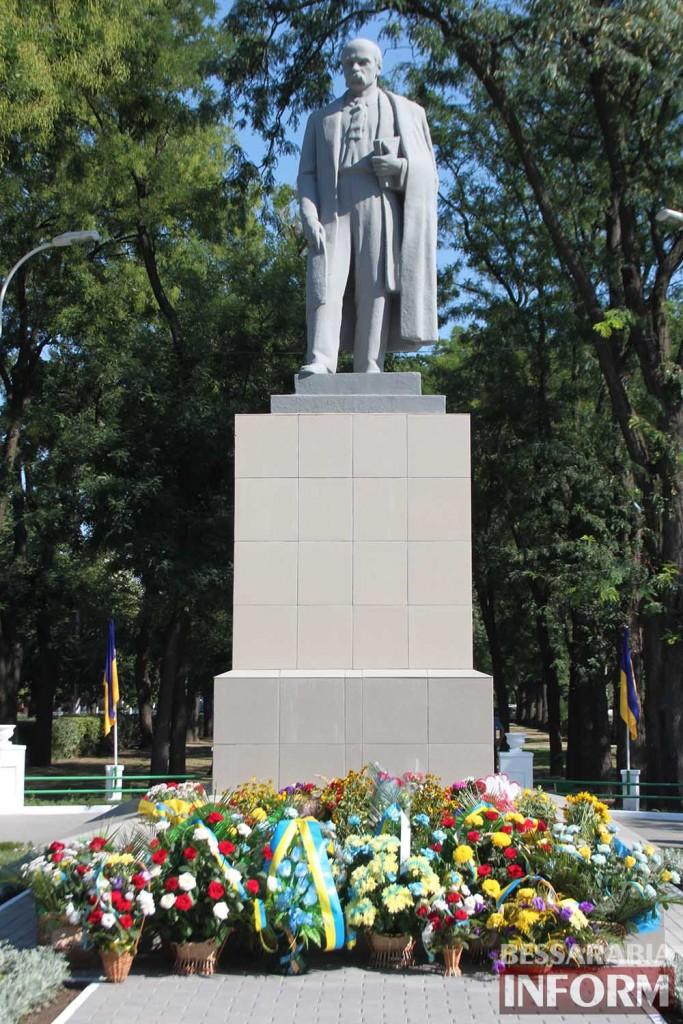 IMG_4108-683x1024 С Днем Независимости Украины! Как Измаил отмечает главный праздник страны (фото)