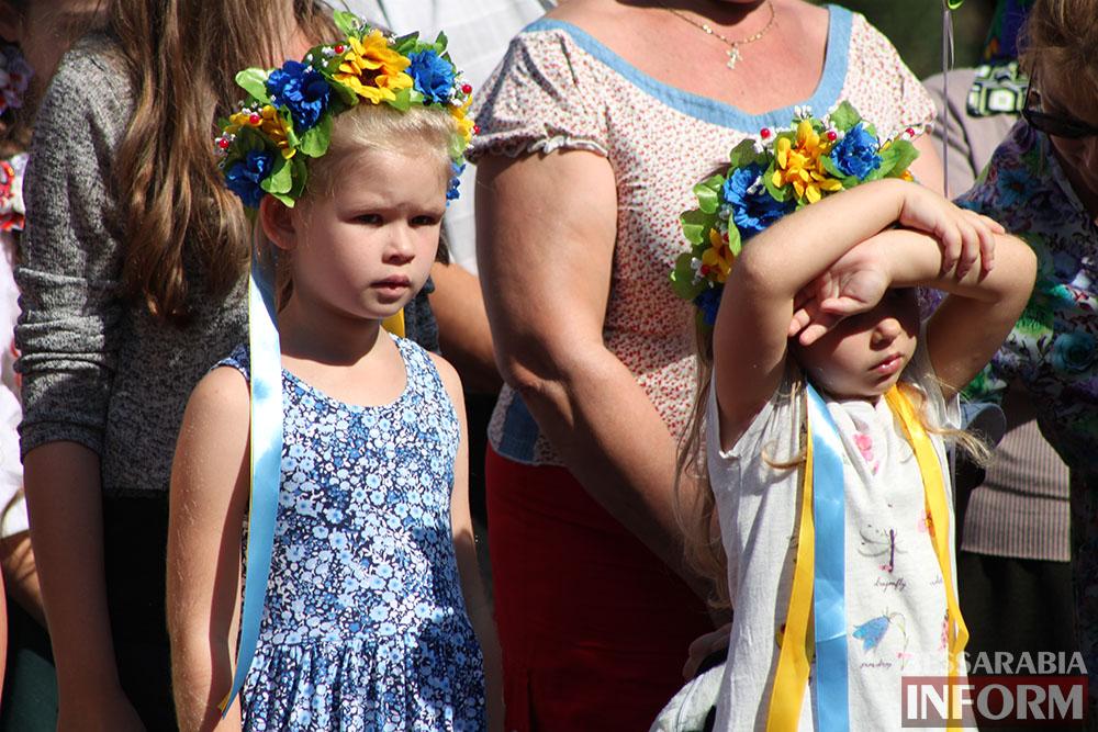IMG_4141 С Днем Независимости Украины! Как Измаил отмечает главный праздник страны (фото)