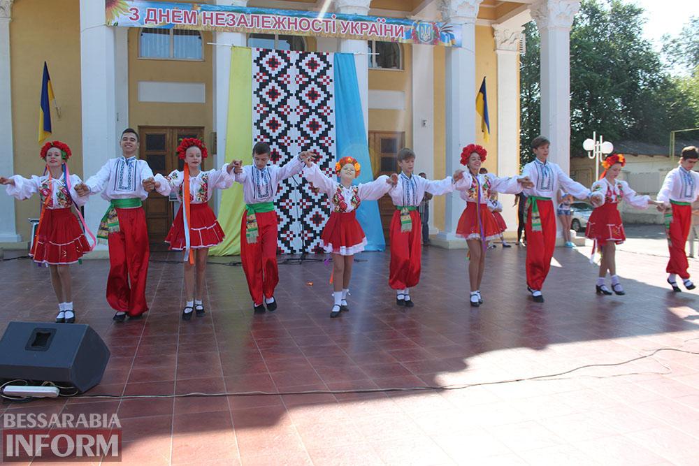 IMG_4155 С Днем Независимости Украины! Как Измаил отмечает главный праздник страны (фото)