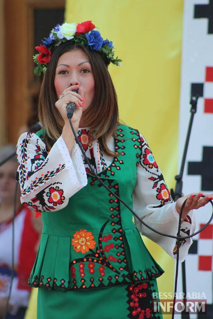 IMG_4169-683x1024 С Днем Независимости Украины! Как Измаил отмечает главный праздник страны (фото)