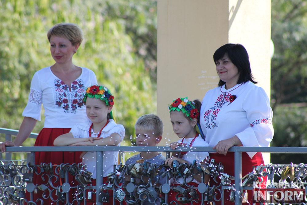 IMG_4175 С Днем Независимости Украины! Как Измаил отмечает главный праздник страны (фото)