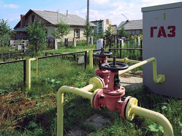 a5990_21459 В Бессарабских селах намерены решать вопрос своей газификации самостоятельно