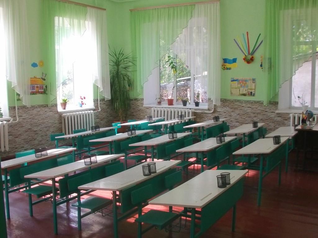 imag0515-1024x768 Школы Татарбунарского р-на готовы к новому учебному году