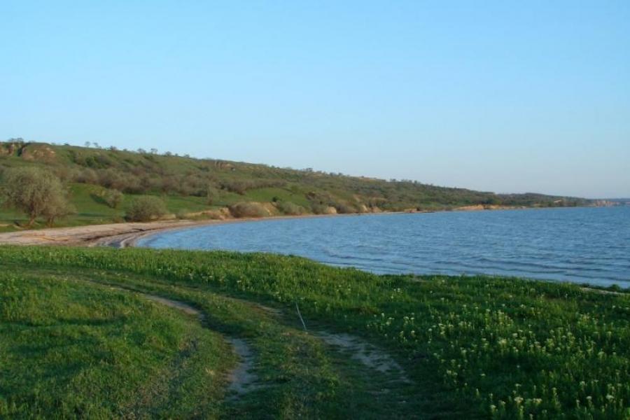 img169821410330971 Министр экологии посетит с рабочим визитом Бессарабию