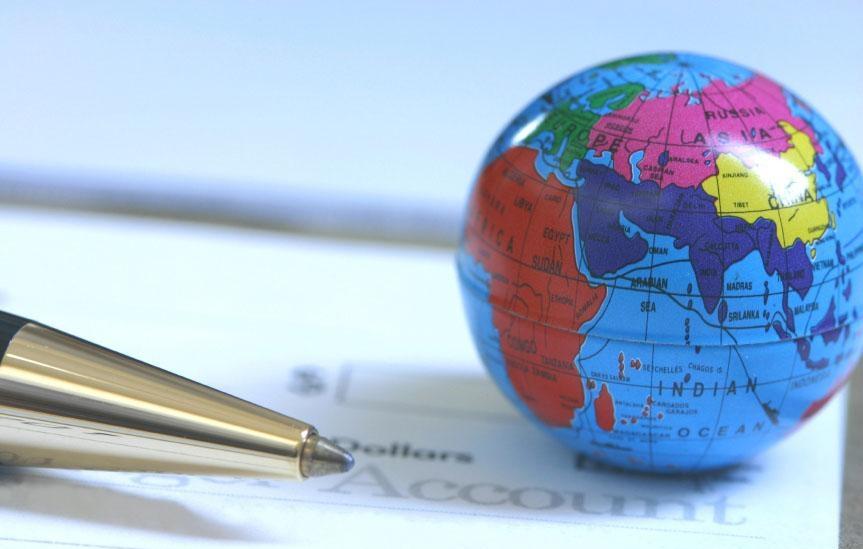 img1970665_ekonomicheskaya_mosch_TNK Основными инвесторами предприятий Измаила являются США и Британия