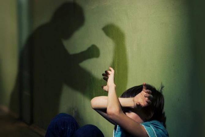 main14945202_5d513af3bb130ad475aef6f09977737f В Измаиле отчим побил пасынка, требуя денег на спиртное
