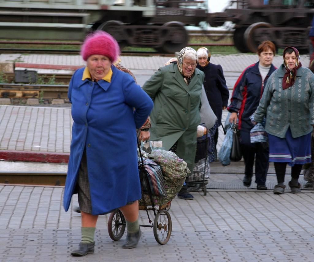 new_image13_04-1024x854 24 года независимости: какие символы появились в жизни украинцев