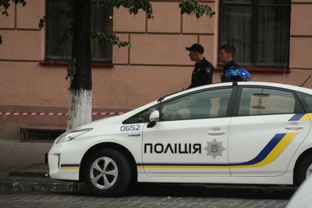new_image5_75-1024x683 5 главных правил общения с ГАИшниками и представителями патрульной полиции
