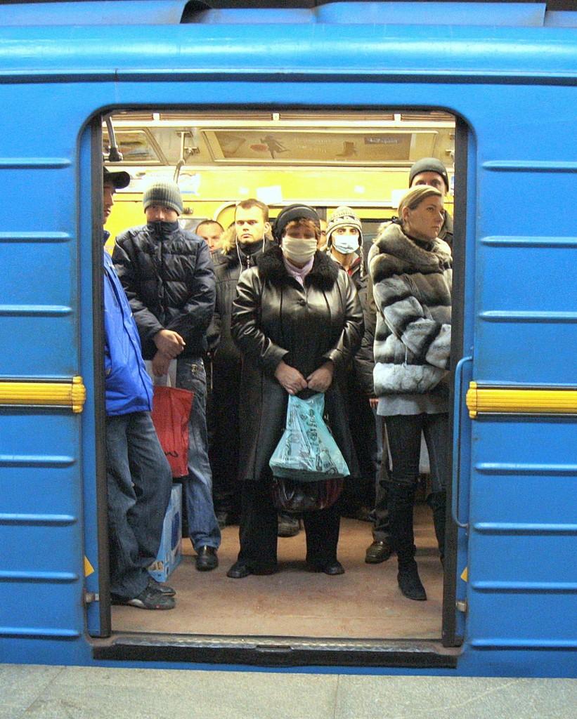 new_image6_55-821x1024 24 года независимости: какие символы появились в жизни украинцев
