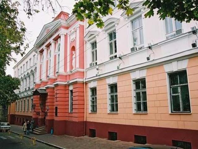 news1_538_1699 ТОП-6 самых популярных вузов Одессы среди абитуриентов