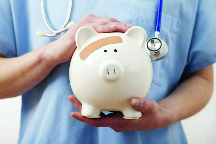 obamacare В ВР появился законопроект об обязательной медстраховке