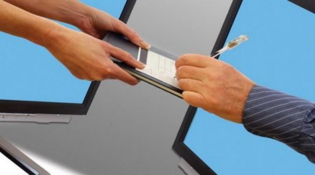 Измаильская ОГНИ о преимуществах электронной цифровой подписи