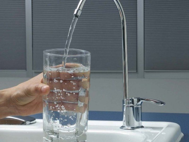 pic_95400-1 Аккерманцы страдают от отсутствия питьевой воды