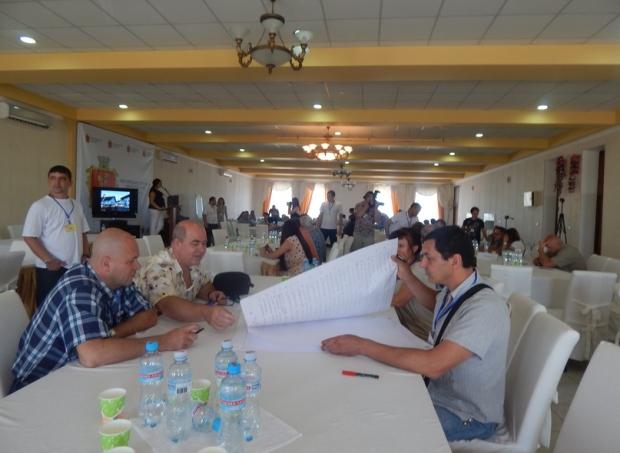 picturepicture_23783599125262_55577-1 В Аккермане состоялся стратегический форум