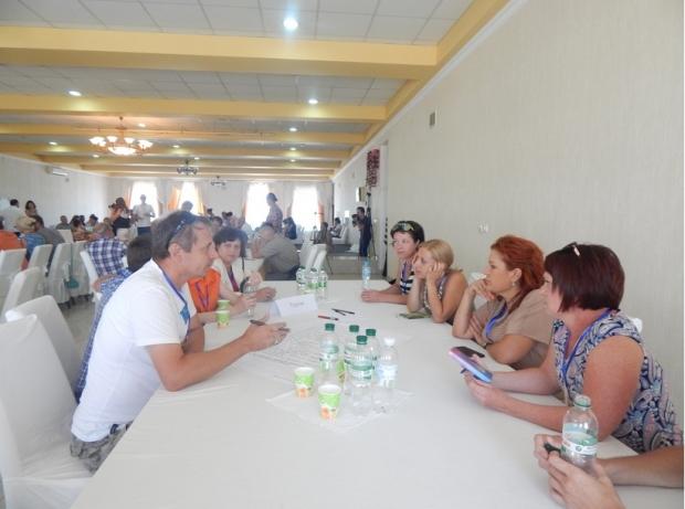 picturepicture_94002791125263_20261 В Аккермане состоялся стратегический форум