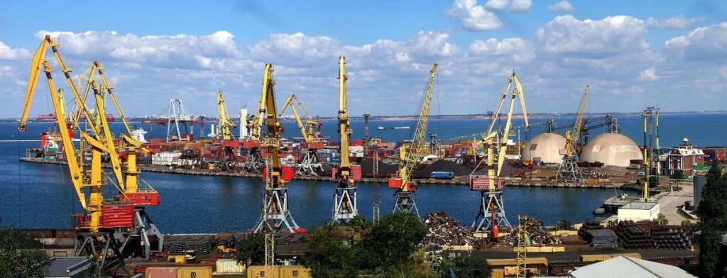slide2-1024x392 В Одесском порту СБУ выявила злоупотреблений на миллиард гривен
