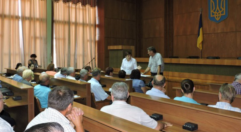 стойкова-2-800x440 В Измаильском районе создадут новые общественные советы