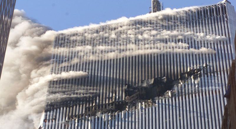 2191-800x440 Сегодня вспоминают жертв теракта 11 сентября (фото)